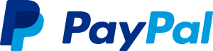 partner.paypal[1]