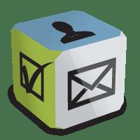 ActiveInbox Free Trial Code