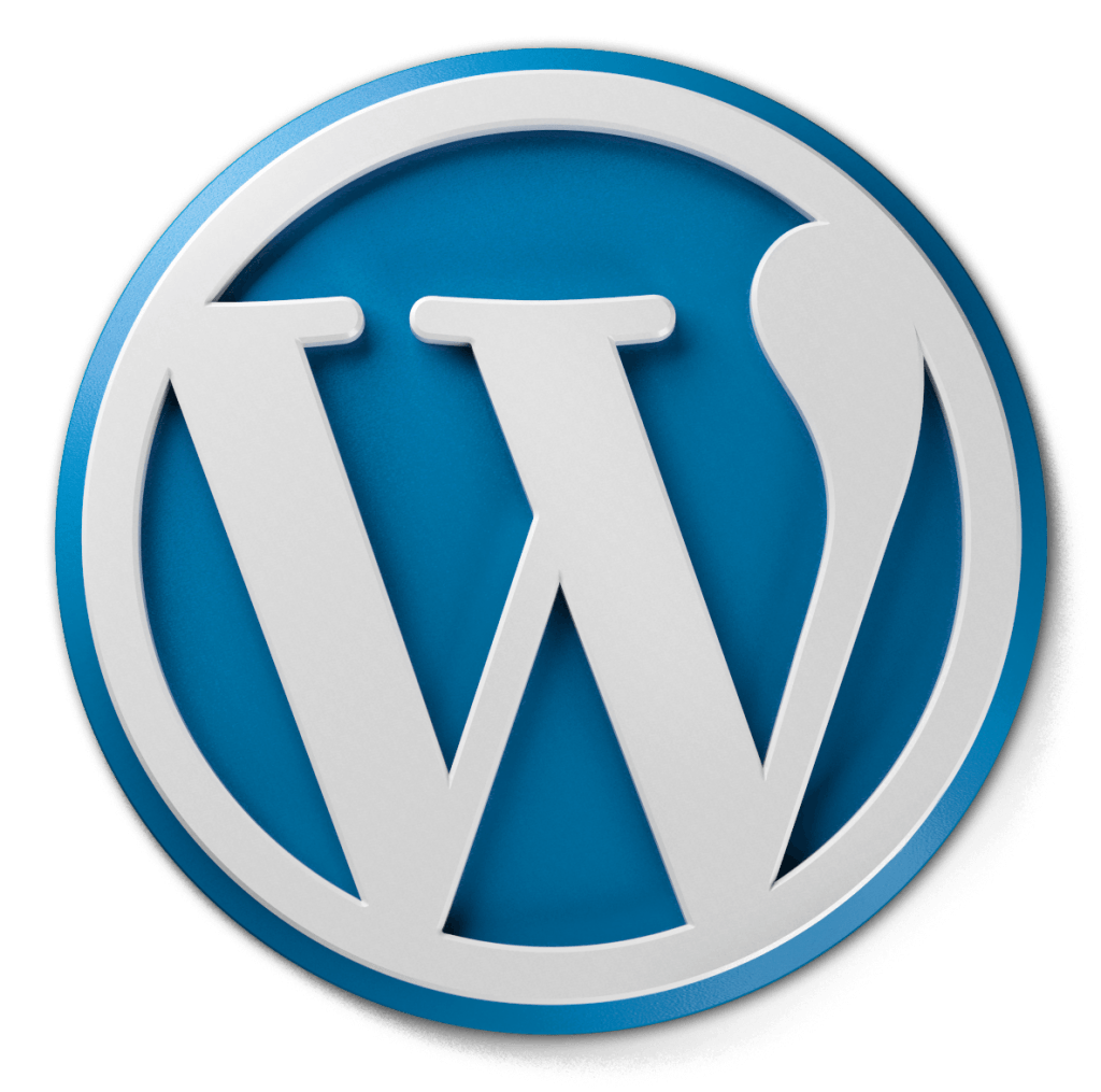 WSO.host WordPress Hosting and Maintenance Package
