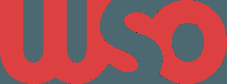 WSO.host Logo