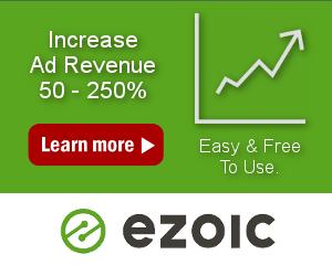 Increase Adsense Revenue Automated