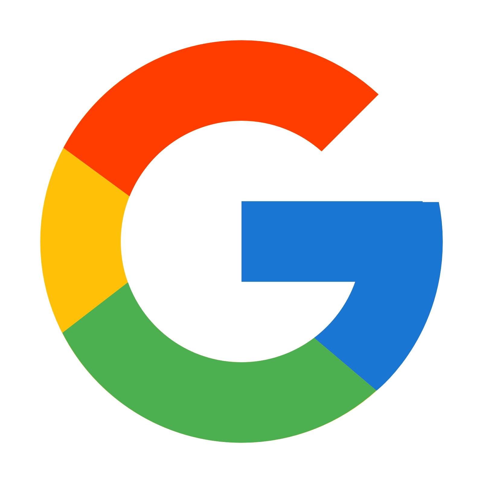 G Suite Business G Suite Basic Coupon Code