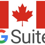 30% Off G Suite for Canada and Australia (January 2020) 1