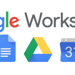 5 Secrets When Signing Up for Google Workspace 1